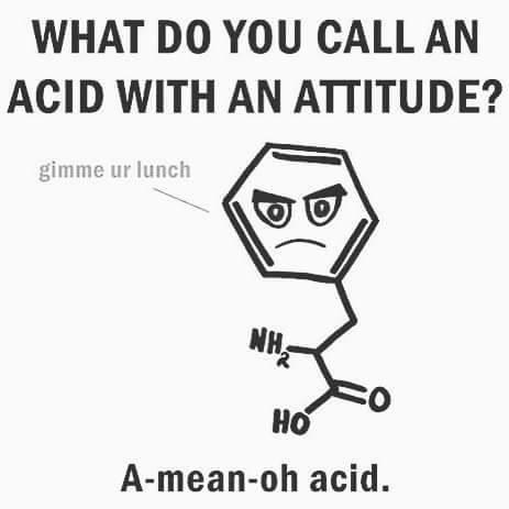 33c75e1d438d5ae9c1a3ef2e1e89cab1 ten of our favourite science memes