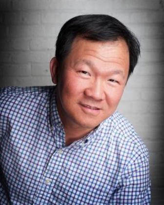 Professor Min Zhuo